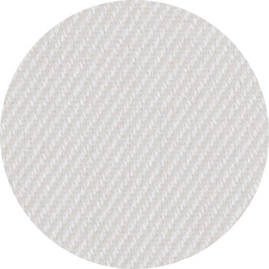 Lumina 7701